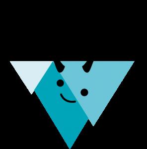 Logo Hertenhof
