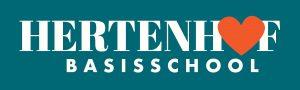 Basisschool Hertenhof