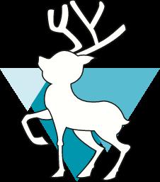 Logo Basisschool Hertenhof